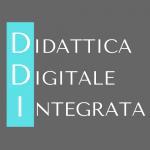 b_150_0_16777215_00_images_AS_2020-21_Logo_DDI.png