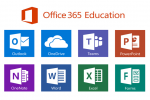 b_150_0_16777215_00_images_AS_2020-21_office365Education.png