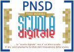 b_150_0_16777215_00_images_PNSD_PNSD.jpg