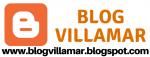 b_150_0_16777215_00_images_banners_blog_villamar_3.png