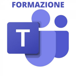 b_300_0_16777215_00_images_AS_2020-21_FORMAZIONE.png