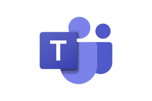 b_300_0_16777215_00_images_AS_2020-21_Microsoft_Teams-Logo.png