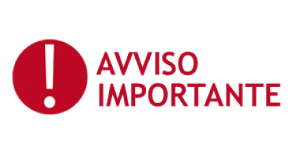 b_300_0_16777215_00_images_Avviso-importante.png