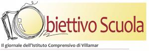 b_300_0_16777215_00_images_Notizie_Obiettivo-scuola.png